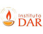 Logo Instituto Dar