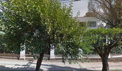 Acueducto Río Hondo 218, Lomas – Virreyes, Lomas de Chapultepec IV Secc, CDMX, C.P. 11000