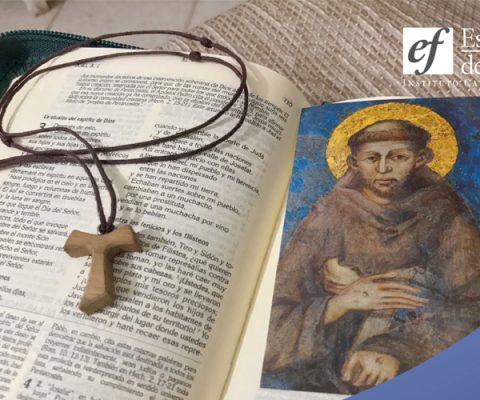 Diplomado en espiritualidad cristiana
