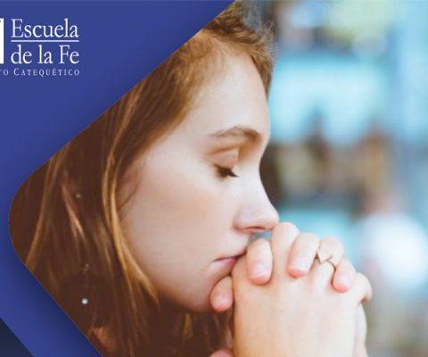 Fundamentos de la fe católica y catequésis