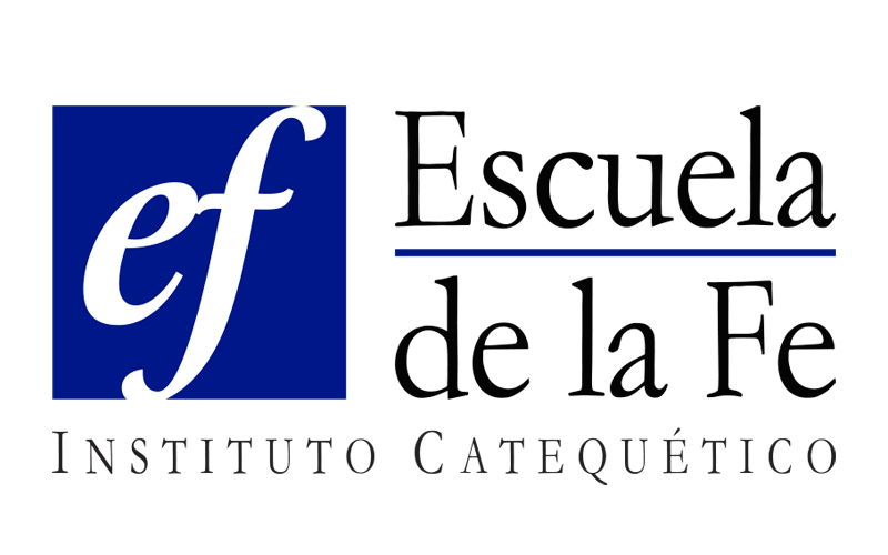 Escuela de la Fe