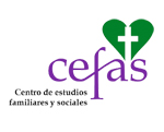 logo CEFAS